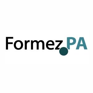 Marchio della FormezPA, cliente di Burlandi Franco Srl