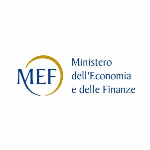 Marchio del Ministero dell'Economia e delle Finanze, cliente di Burlandi Franco Srl