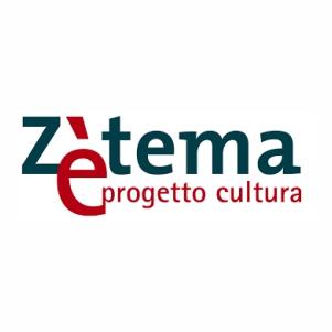 Marchio di Zetema, cliente di Burlandi Franco Srl