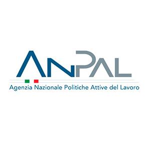 Marchio AnPal, cliente di Burlandi Franco Srl