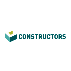 Marchio Constructors, cliente di Burlandi Franco Srl