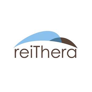 reiThera SpA, cliente di Burlandi Franco Srl